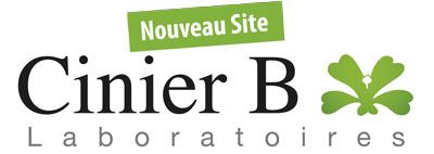Particuliers - Laboratoire Cinier-B